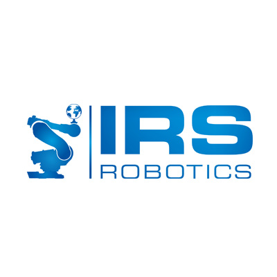 IRS Robotics website
